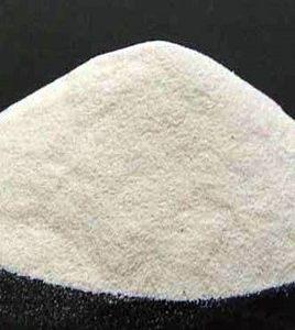 اتیلن دی آمین تترا استیک اسید/ EDTA