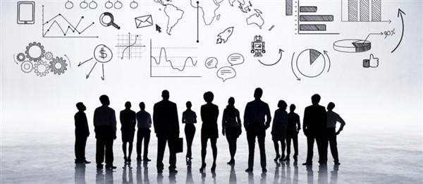 چگونه یک تیم فروش بی رقیب بسازیم؟