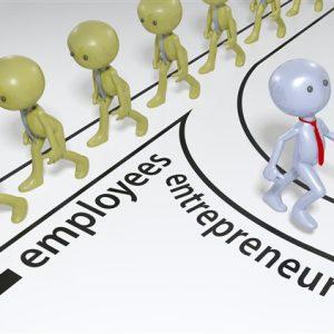 چگونه کارآفرینی را در خود تربیت کنیم؟