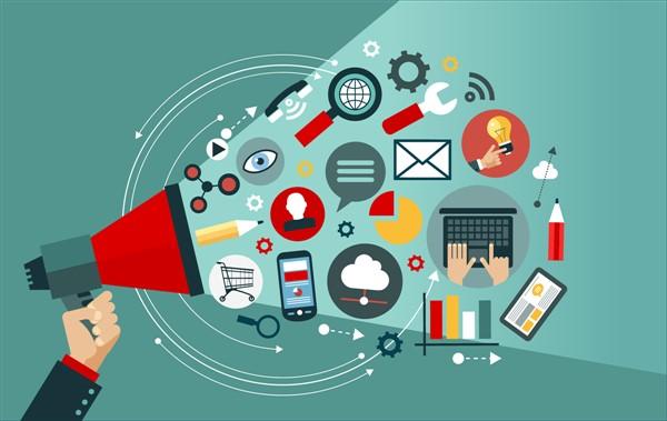 سه گام ساده یک کمپین بازاریابی موفق