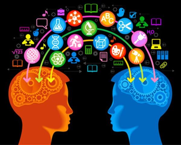 چگونگی ایجاد شرکت های دانش بنیان