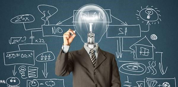 توسعه توليدات دانش بنيان