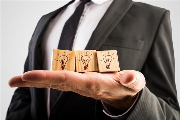 رشد ۱۷.۵ درصدی کسب و کارهای دانش بنیان