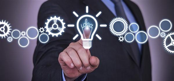 حمايت از اختراعات و مخترعان