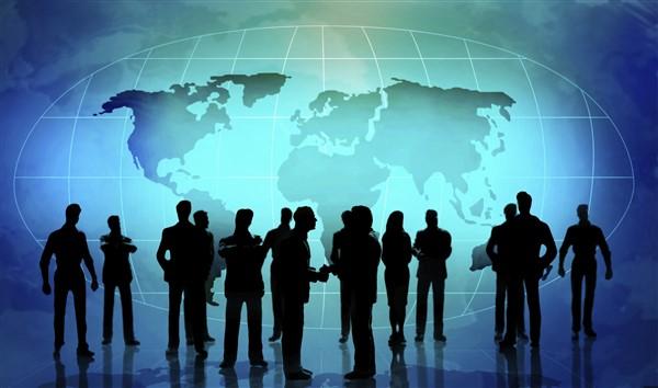 تسهیلات شرکت های دانش بنیان