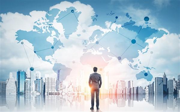 تجاری سازی شرکت های دانش بنیان