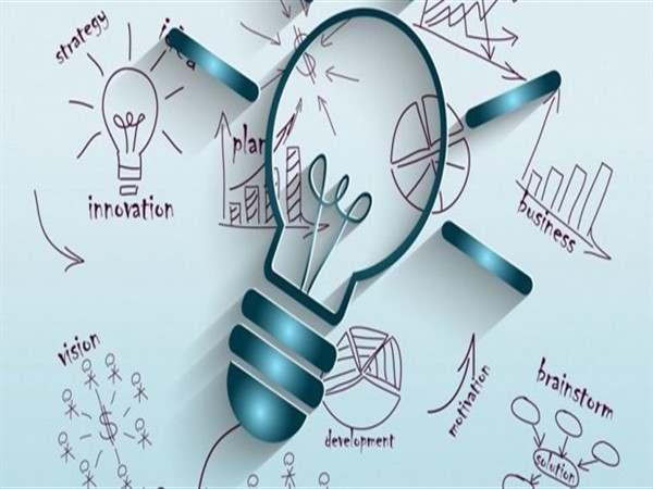 توسعه تولید محصولات دانش بنیان