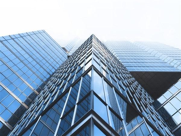 اعطای گواهینامه فنی به ساختمان ها