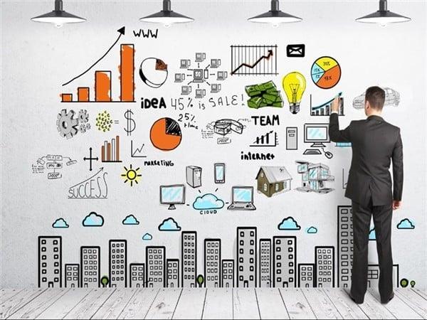 کارآفرینی و توسعه کسب و کار