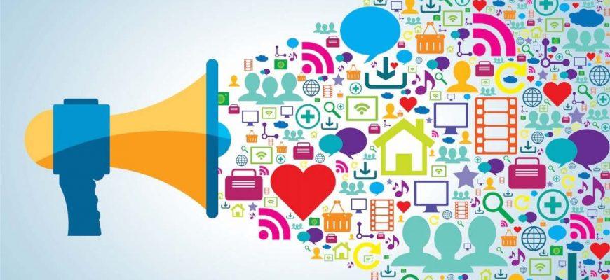 بازاریابی محصولات دانش بنیان