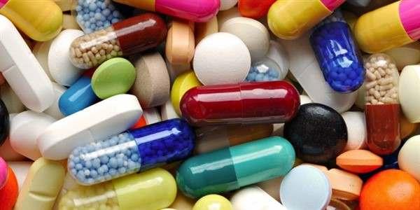 تولید داروهای جدید