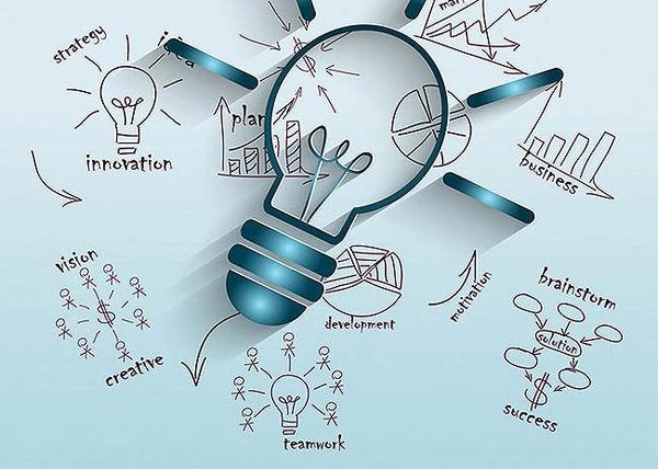 رونمایی از 2 طرح فناورانه در پژوهشگاه پلیمر