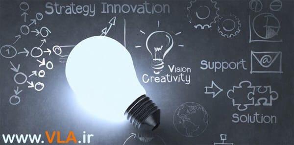نوآوری کسب و کارهای دانشبنیان