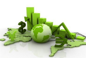 تحقق اقتصاد مقاومتی