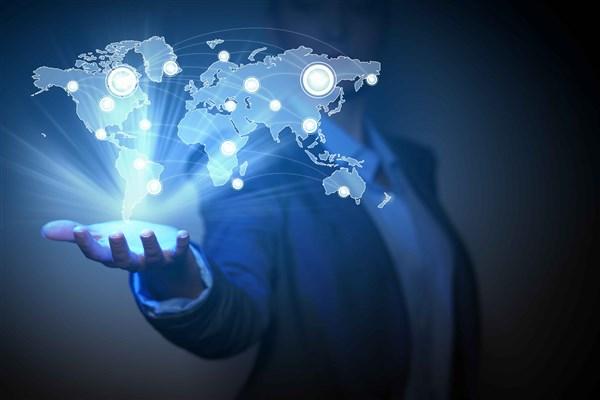 شرکتهای فناوری خارجی به ایران می آیند