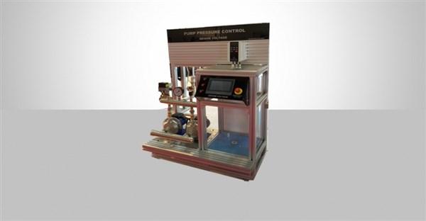 شرکت مهندسی برق و الکترونیک قشم ولتاژ