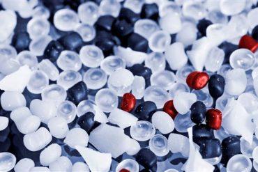 شرکت آلیاژهای رازین پلیمر